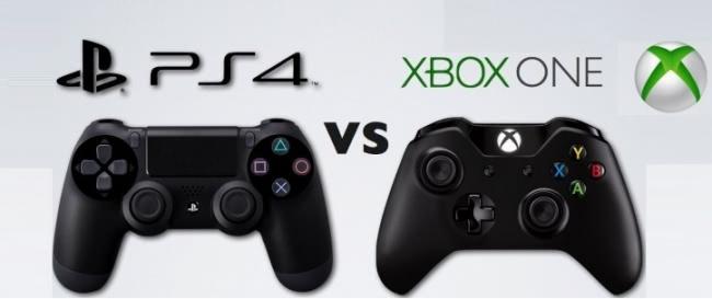 XBox One ve Sony PlayStation 4 Oyun Konsollarını Nereden Satın Almalıyım?