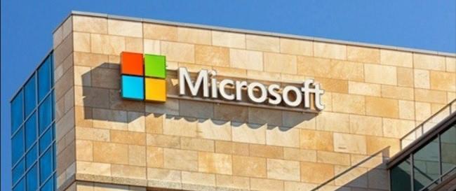 Hayatımıza Girmiş En Önemli 10 Microsoft Ürünü