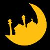 Ramazan ayına özel fırsatlar