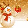 Yeni Yıl İndirimleri