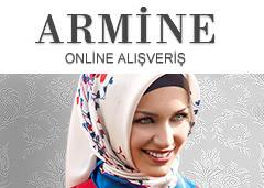 Armine.com