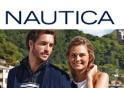 Nautica-tr.com