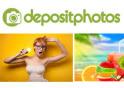 Tr.depositphotos.com