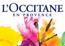 loccitane.com.tr