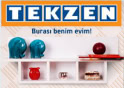 Tekzen.com.tr