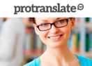 protranslate.net