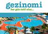 Gezinomi.com
