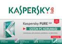 Kaspersky.com.tr