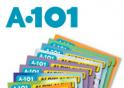 Online.a101.com.tr