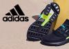Adidas.com.tr