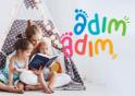 Adimadim.com