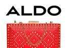 aldoshoes.com.tr