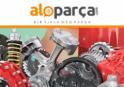 Aloparca.com