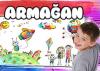 Armaganoyuncak.com.tr