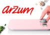 Arzum.com.tr