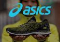 Asicstr.com