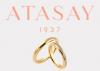 Atasay.com