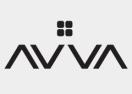 avva.com.tr