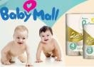 babymall.com.tr