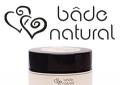 Badenatural.com