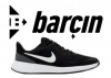 Barcin.com