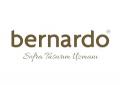 Bernardo.com.tr