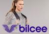 Bilcee.com