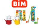 bim.com.tr