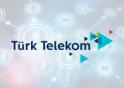 Bireysel.turktelekom.com.tr