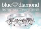 bluediamond.com.tr