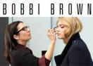 bobbibrown.com.tr