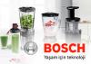 Bosch-home.com.tr