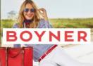 boyner.com.tr