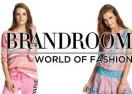 brandroom.com.tr