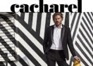 cacharel.com.tr