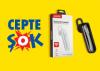 Ceptesok.com