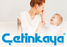 cetinkaya.com.tr