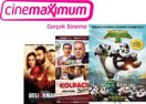 cinemaximum.com.tr