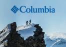 columbia.com.tr