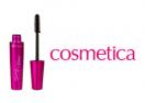 cosmetica.com.tr