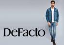 defacto.com.tr