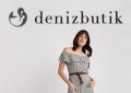 Denizbutik.com