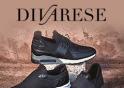 Divarese.com.tr