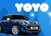 Driveyoyo.com