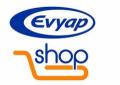 Evyapshop.com