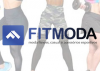 Fitmoda.com