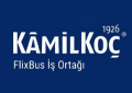 Flixbus.com.tr