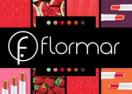 flormar.com.tr