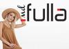 Fullamoda.com