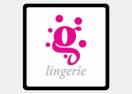 glingerie.com.tr